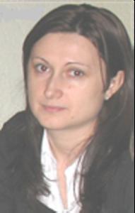 Dr. Aniela MATEI