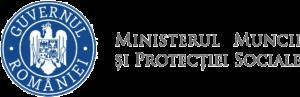 Ministerul Muncii si Protectiei Sociale