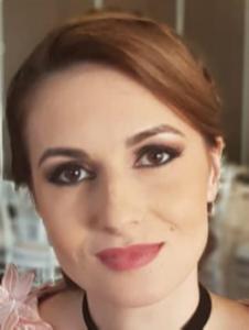 Dr. Maria VAsilescu